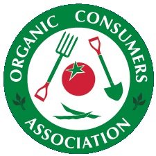Organic Consumers Association