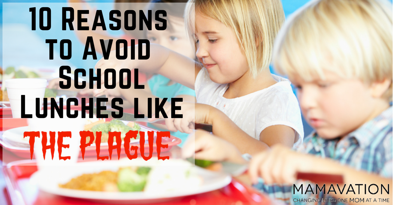 are school lunches actually healthy essay To improve the health of schoolchildren, cafeteria food has become the target in programs designed to improve school lunches, making them healthier.