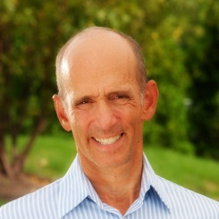 e7bb00ba891 Dr. Joseph Mercola is an osteopathic physician (DO) based in C hicago