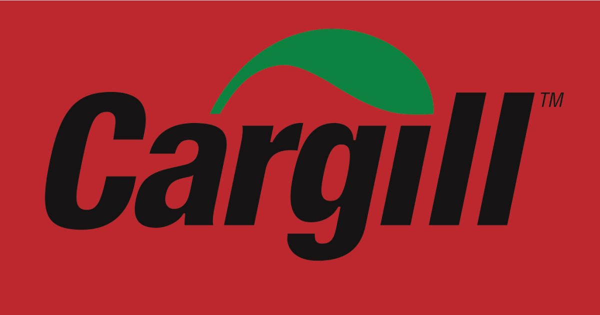 Cargill: The Worst Company in the World