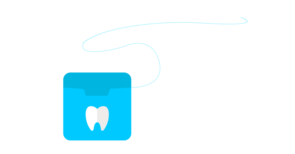 Does Your Dental Floss Contain Toxic Nonstick Coating