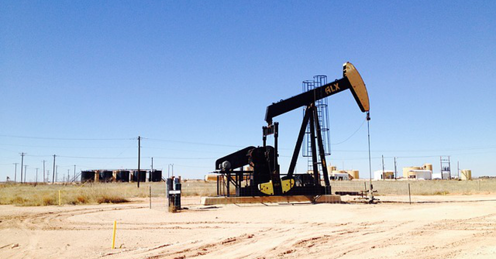 Florida Fracking Ban Bill Draws Bipartisan Support