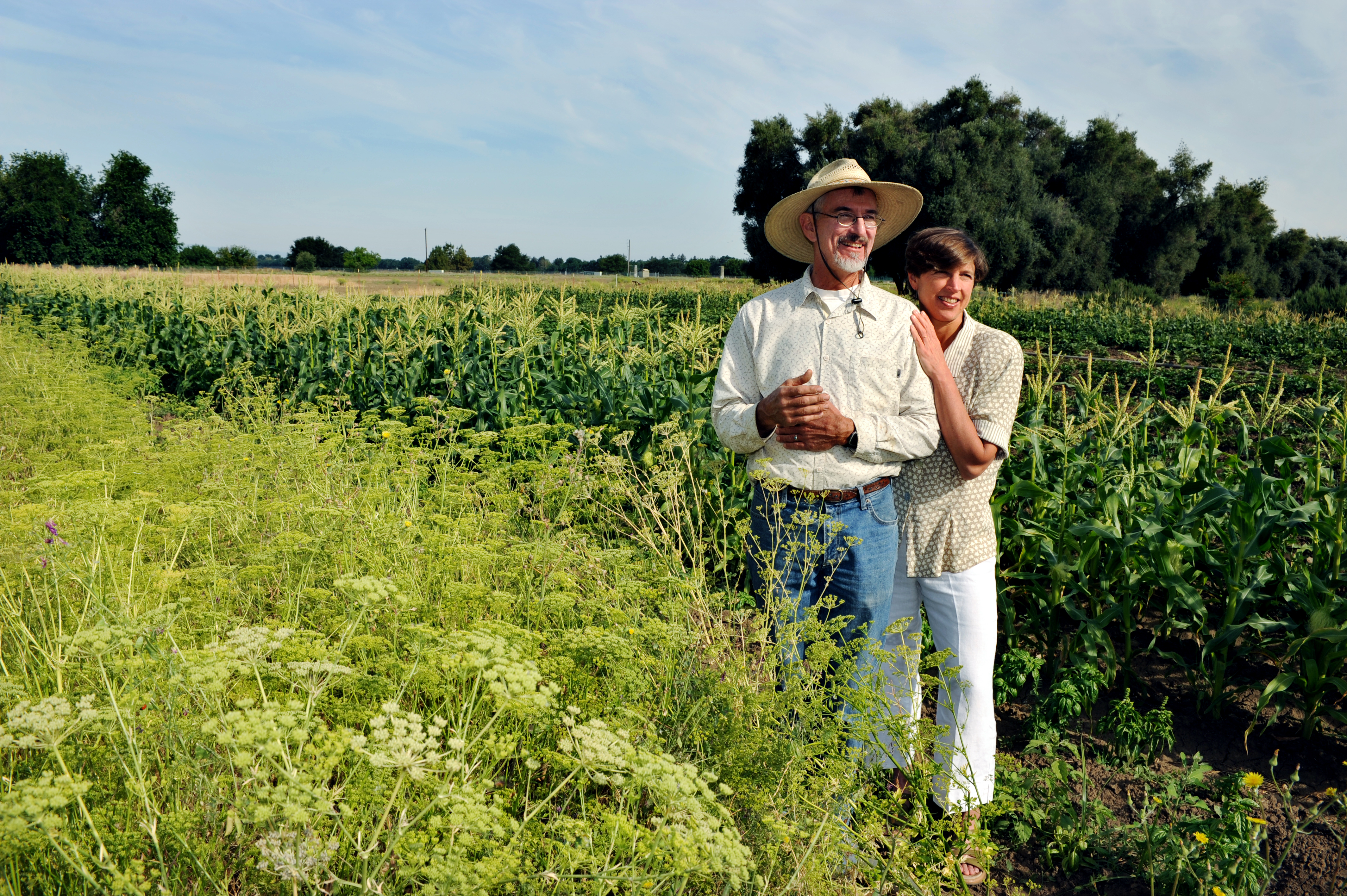 dating sites for organic farmers Single, farmer and in the uk and have had trouble finding a romantic partner join farmer dating service and let us help you meet your perfect local match, farmer dating site.