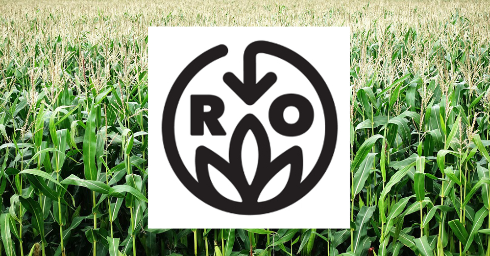 What Does The New Regenerative Organic Certification Mean For The