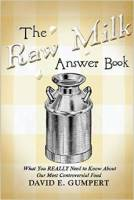 The Raw Milk Book