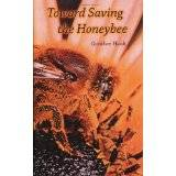 Towards Saving the Honeybee