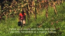 After the Harvest: Fighting Hunger in the Coffeelands Short Version