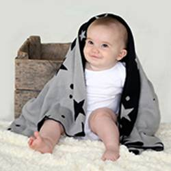 Mercola product image for baby bodysuit
