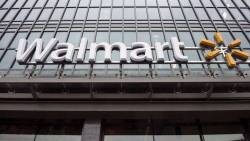 How Wal-Mart 'absolutely shafted' Washington, D.C., by reneging on a promise