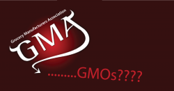 GMA and GMOs