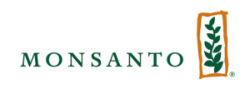 Monsanto to Pay $80 Million Neither Admit Nor Deny SEC Accounting Charges