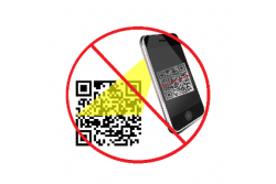 Demand Mandatory Labeling of GMOs--Not Voluntary Labeling or QR Codes!