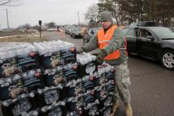 Clemson Water Boil Advisory: Amid Flint Crisis, South Carolina City Issues Warning After Faulty Main Breaks