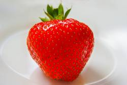 List of Most Pesticide-Contaminated Fruits and Vegetables