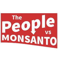 The People vs. Monsanto
