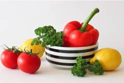 Why fruits and vegetables taste better in Europe