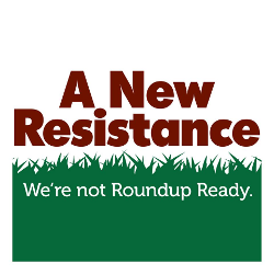 A New Resistance