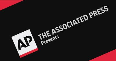 """""""The Associated Press Presents"""""""