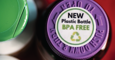 Concerns Raised Over 'Regrettable' BPA Substitutions