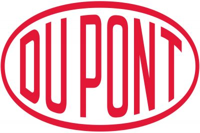 DuPont vs  the World: Chemical Giant Covered Up Health Risks
