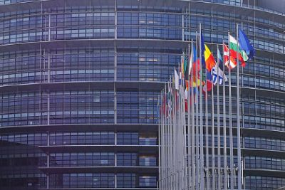 MEPs Against Cancer Call for European Commission Rethink on Glyphosate