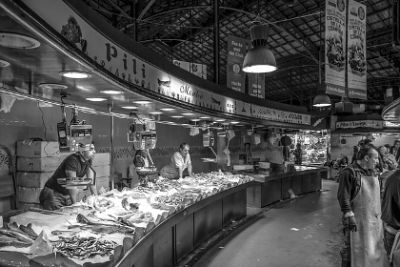 raw seafood and human health essay Department of health and human services  fish and fishery products hazards and controls guidance  bacterial and viral pathogens of greatest concern in seafood processing  public health .