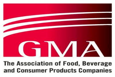 Grocery Manufacturers Association