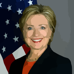 Ready for GMO Labels, Hillary?