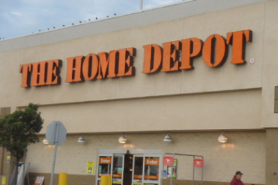 248d3d0a2fa Home Depot to Phase out Bee-Killing Pesticides