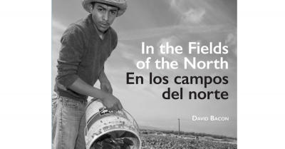 In the Fields of the North cover photo