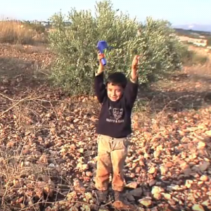 kid with shovel from Grow Ahead video