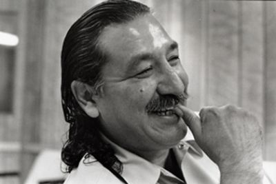 short essay on leonard petiel More info short essay on the case of leonard peltier my life is like a roller coaster essay essay for civil services pdf viewer essay on role of youth in j&k how to.