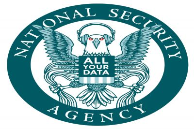 Powerful NSA Hacking Tools Have Been Revealed Online