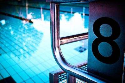 Public Pool Safety: Are You Swimming in Poop?