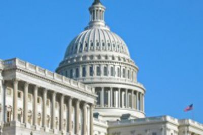 Groups call for consumer representation at Senate committee hearing on biotechnology