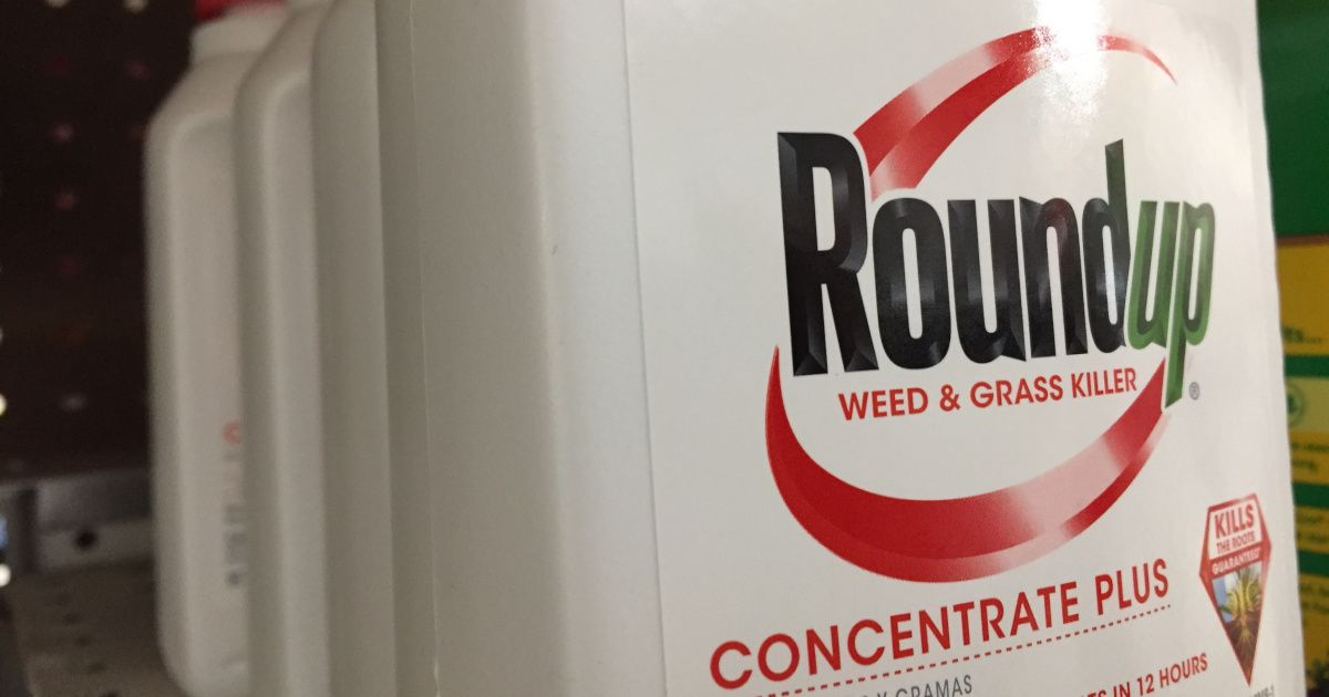 As Settlement Talks Drag On, Another Monsanto Roundup Trial Nears