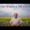 A Farmer Who Took on Monsanto